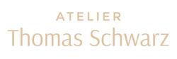 Der Holzkünstler Logo
